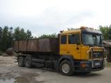 krovininis-automobilis-man-2
