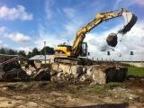 pramoninio-pastato-ardymo-darbai