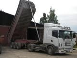 krovinis-automobilis-scania