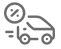 paslaugos_logotipas